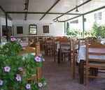 Hotel-SOLEMAR-RHODOS-GRECIA