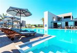 Hotel-SOLIMAR-AQUAMARINE-CRETA-GRECIA