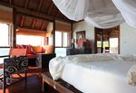 SONEVA-GILI-BY-SIX-SENSES-MALDIVE