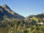 Hotel-SONNALP-VORARLBERG-AUSTRIA