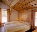 Hotel-SONNBLICK-KITZBUHEL-LAND-AUSTRIA