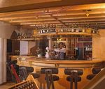 Hotel-SONNE-ST.-ANTON-Am-ARLBERG-AUSTRIA