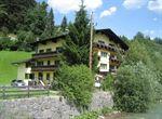 Hotel-SONNWEND-KITZBUHEL-LAND-AUSTRIA