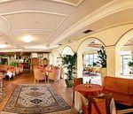 Hotel-SPORTHOTEL-ALPENBLICK-ZELL-AM-SEE