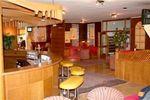 Hotel-SPORTHOTEL-KAPRUN-KAPRUN-AUSTRIA