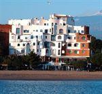 Hotel-SPORTING-BAIA-SICILIA-ITALIA