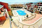 Hotel-ST-GEORGE-PALACE-SVETI-VLAS-BULGARIA