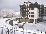 ST-GEORGE-SKI-&-HOLIDAY-SPA