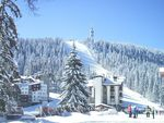 ST-IVAN-SPA-AND-SKI-6