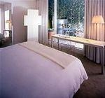Hotel-ST.-MARTIN'S-LANE-LONDRA-ANGLIA