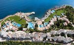 ST.-NICOLAS-BAY-RESORT-HOTEL-AND-VILLAS