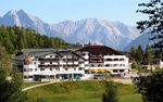 Hotel-ST-PETER-AND-THERESIA-SEEFELD-AUSTRIA
