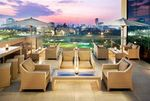ST.-REGIS-AND-RESIDENCE-BANGKOK-8