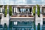 ST.-REGIS-AND-RESIDENCE-BANGKOK-11