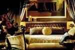 Hotel-ST-REGIS-ROMA-ITALIA
