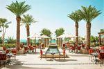 Hotel-ST.-REGIS-SAADIYAT-ISLAND-ABU-DHABI-EMIRATELE-ARABE