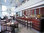 Hotel-STANLEY-ATENA-GRECIA
