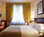 Hotel-STARHOTEL-MICHELANGELO-FLORENTA-ITALIA