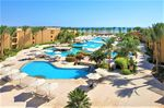 STELLA-DI-MARE-BEACH-RESORT-&-SPA-EGIPT