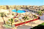 STELLA-DI-MARE-BEACH-RESORT-&-SPA