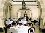 Hotel-STELLA-DI-MARE-BEACH-RESORT-&-SPA-HURGHADA-EGIPT