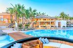 Hotel-STELLA-ISLAND-LUXURY-RESORT-&-SPA-CRETA-GRECIA