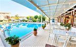 Hotel-STELLINA-SKIATHOS-GRECIA