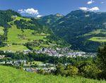 STOCKLWIRT-AUSTRIA