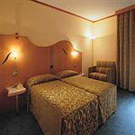 Hotel-STRASBOURG-GENEVA-ELVETIA
