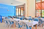 Hotel-STRATOS-HALKIDIKI-GRECIA