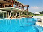 Hotel-SUENO-GOLF-BELEK-TURCIA