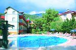 Hotel-SUMELA-GARDEN-KEMER-TURCIA