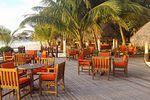 Hotel-SUN-AQUA-VILU-REEF-DHAALU-ATOLL-MALDIVE