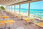 Hotel-SUNEO-CLUB-HELIOS-BEACH-OBZOR-BULGARIA