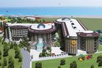SUNMELIA-BEACH-RESORT-AND-SPA