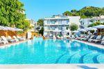 Hotel-SUNNY-DAYS-RHODOS-GRECIA