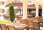 Hotel-SUNRISE-ALL-SUITES-RESORT-OBZOR-BULGARIA