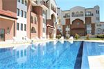 Hotel-SUNRISE-CLUB-NESSEBAR-BULGARIA