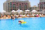 Hotel-SUNSET-SUNNY-BEACH-BULGARIA