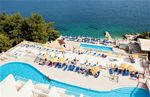 SUNSHINE-CORFU-SPA-GRECIA