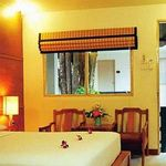 Hotel-SUNSHINE-GARDEN-RESORT-PATTAYA-THAILANDA