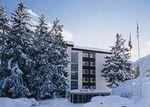 SUNSTAR-PARKHOTEL-DAVOS