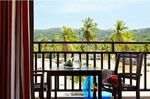 SUNWING-RESORT-KAMALA-BEACH-7