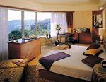 Hotel-SWISSOTEL-THE-BOSPHORUS-ISTANBUL-TURCIA