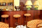 Hotel-SYDNEY-OPERA-PARIS-FRANTA