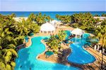 Hotel-Southern-Palms-Beach-Resort-MOMBASA-KENYA