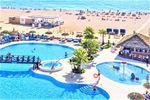 Hotel-TAHITI-PLAYA-Santa-Susanna-SPANIA
