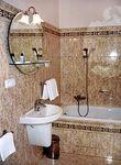 Hotel-TCHAIKOVSKY-PRAGA-CEHIA