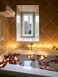 Hotel-TELEGRAAF-TALLINN-ESTONIA