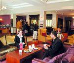 Hotel-TEMPLE-BAR-DUBLIN-IRLANDA